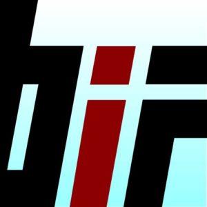 Logo for Biophysics Instrumentation Facility